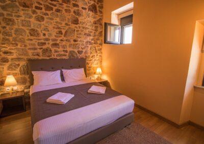 Rhodes Holidays Magical Salakos Villa 11