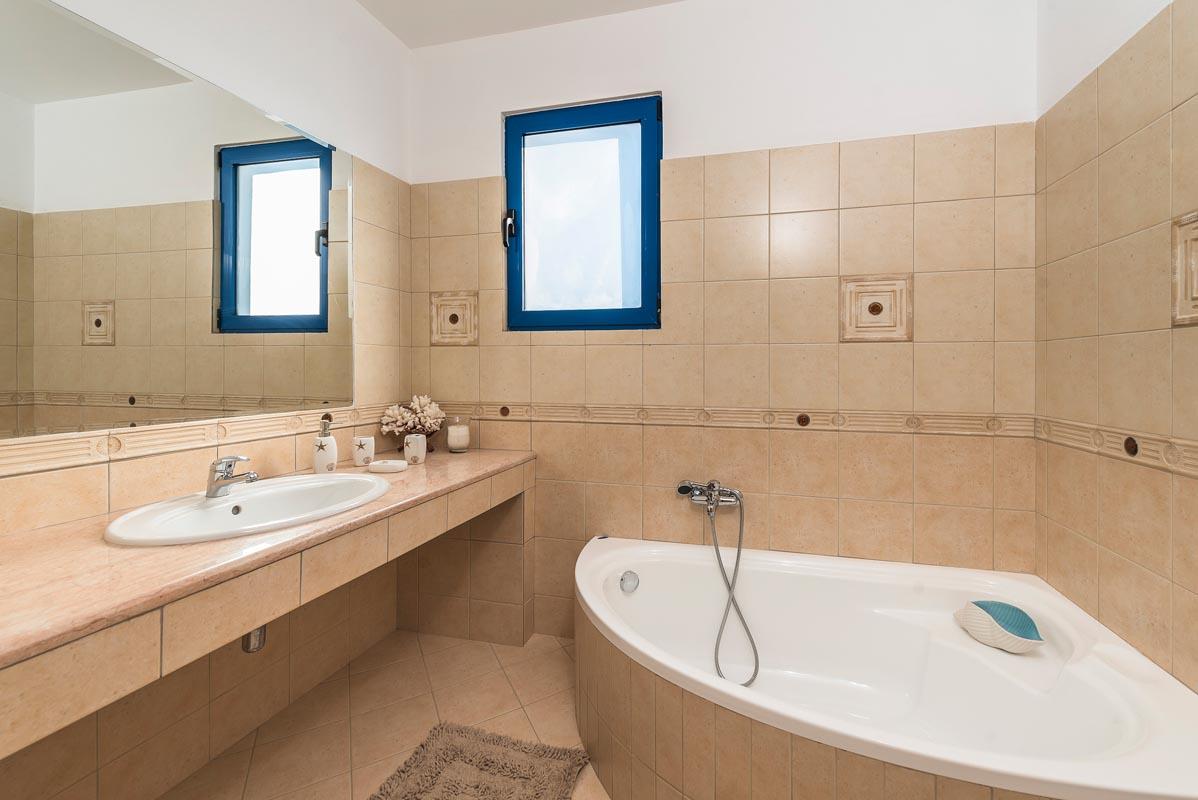 Rhodes Holidays Maripaul Villa Rhodes 15