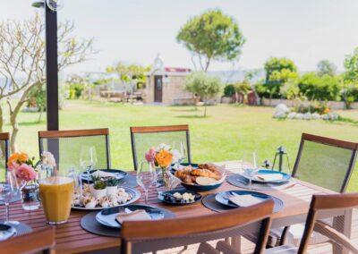 Rhodes Holidays Nastazia Luxury Beach House Rhodes 25