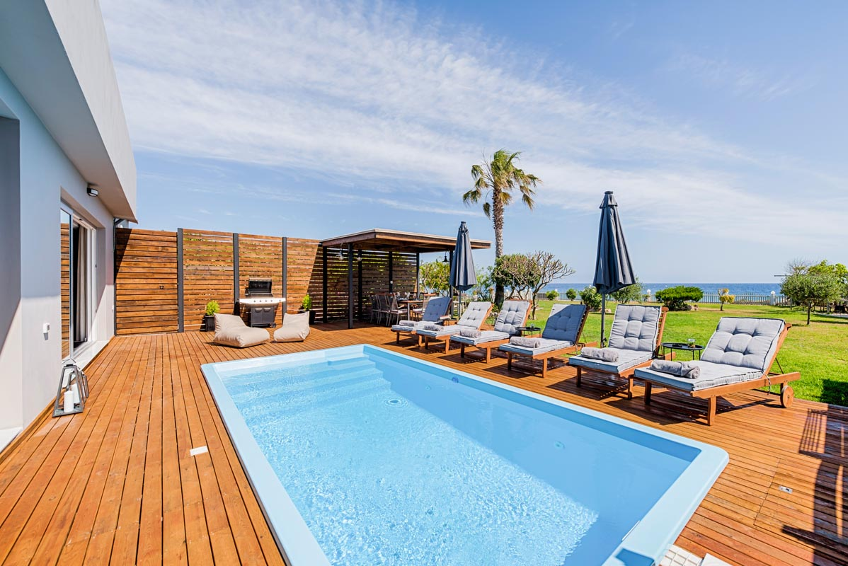 Rhodes Holidays Nastazia Luxury Beach House Rhodes 26 (3)