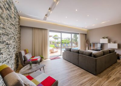 Rhodes Holidays Nastazia Luxury Beach House Rhodes 7