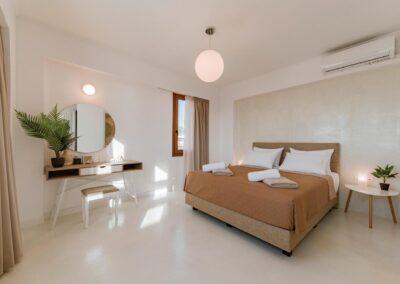 Rhodes Holidays Oriens Villa 15