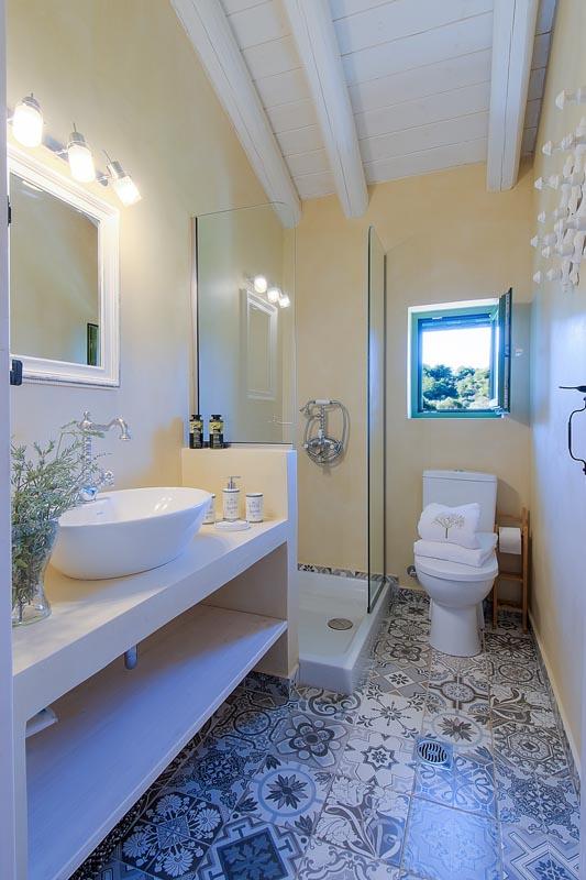 Rhodes Holidays Rhodian Gaea Villa Rhodes 10