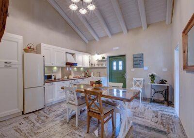 Rhodes Holidays Rhodian Gaea Villa Rhodes 6