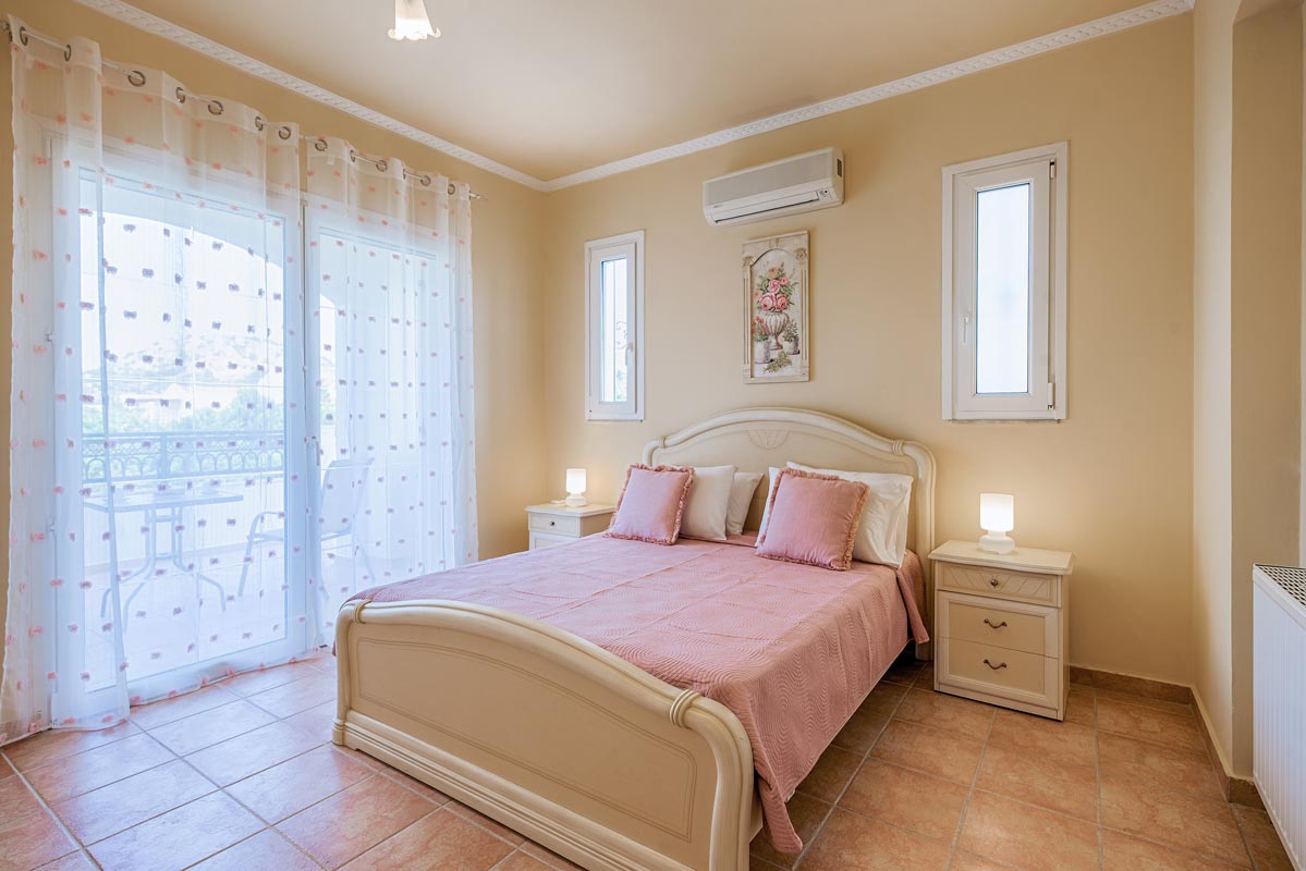 Rhodes Holidays Royal Classico Villa Rhodes (14)