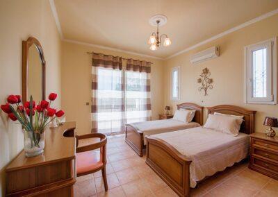 Rhodes Holidays Royal Classico Villa Rhodes (16)
