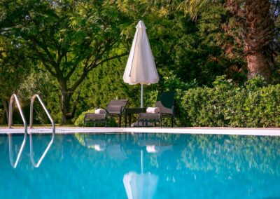 Rhodes Holidays Royal Classico Villa Rhodes (29)