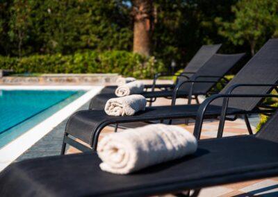 Rhodes Holidays Royal Classico Villa Rhodes (30)