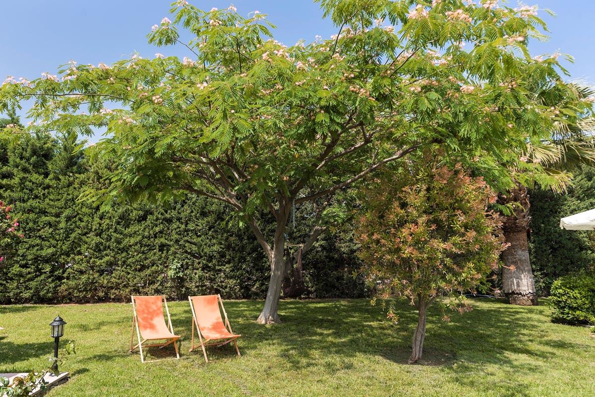 Rhodes Holidays Royal Classico Villa Rhodes (32)