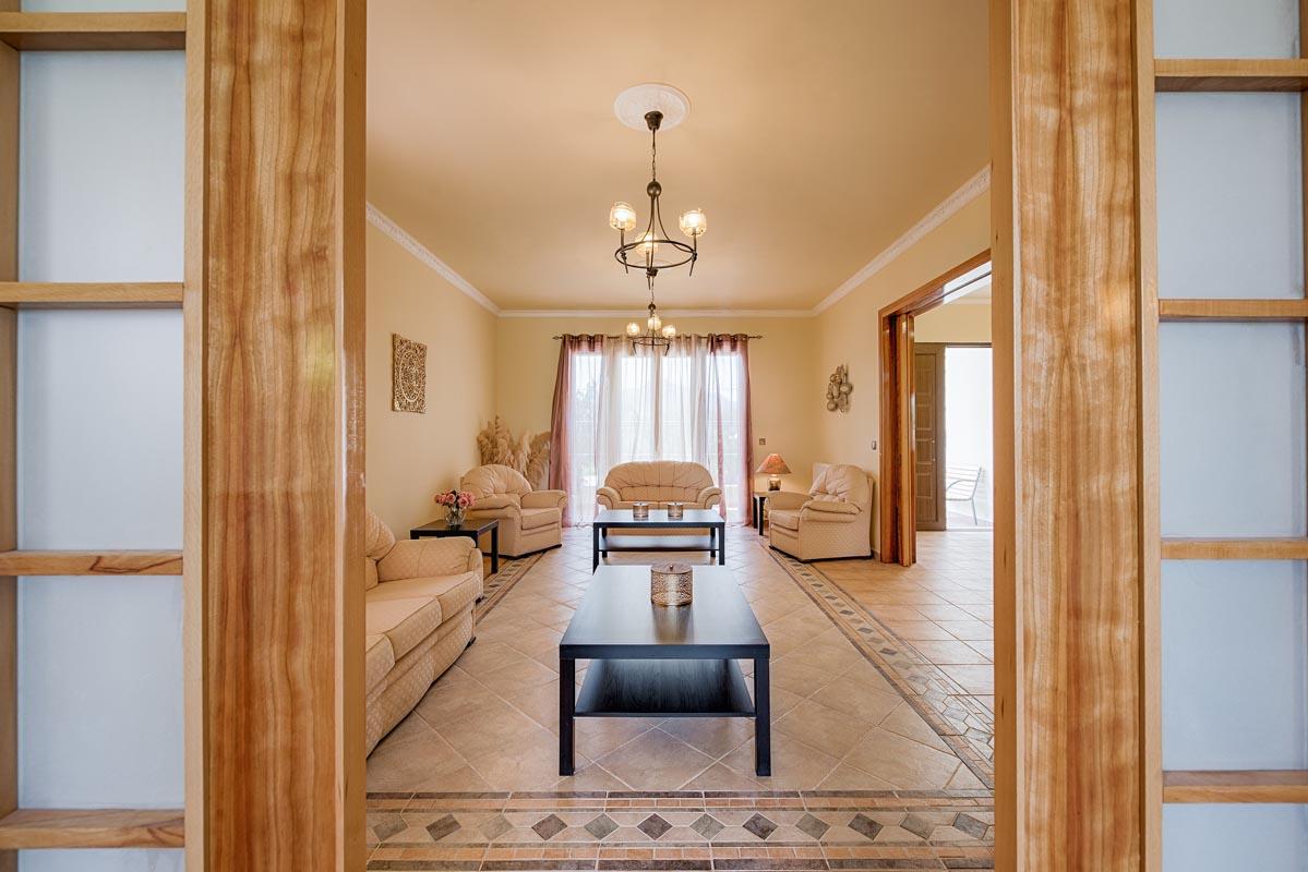 Rhodes Holidays Royal Classico Villa Rhodes (4)