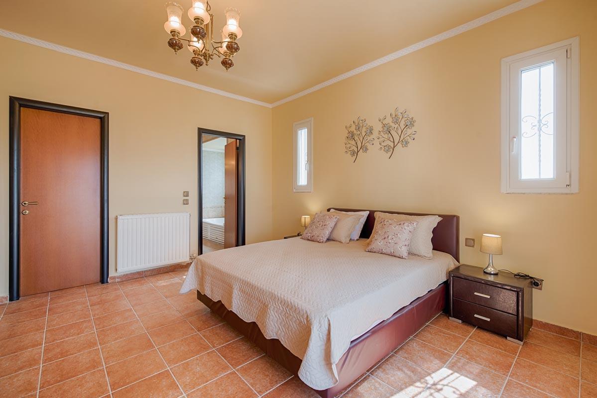 Rhodes Holidays Royal Classico Villa Rhodes (9)