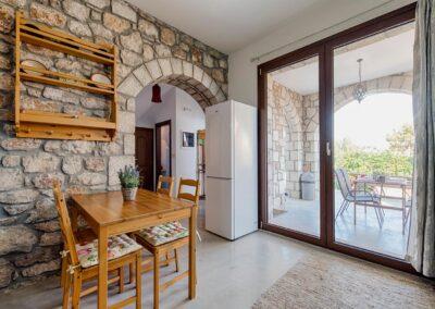 Rhodes Holidays Salakos Villas Up To 6 10as