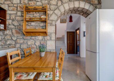 Rhodes Holidays Salakos Villas Up To 6 11as