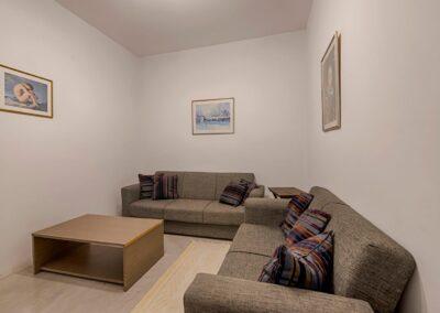 Rhodes Holidays Salakos Villas Up To 6 12as