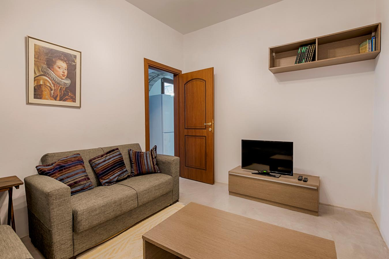 Rhodes Holidays Salakos Villas Up To 6 13as