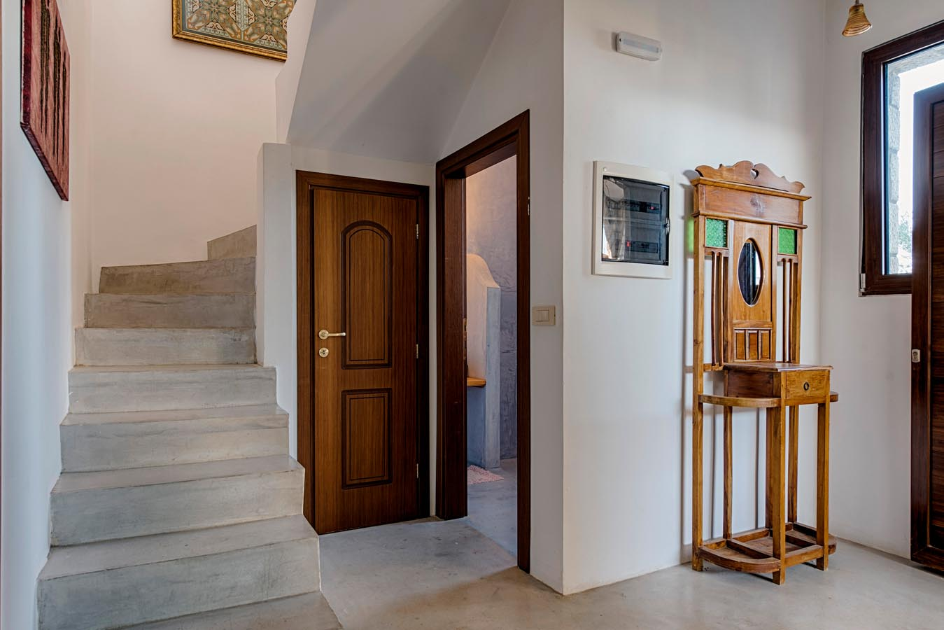 Rhodes Holidays Salakos Villas Up To 6 14as