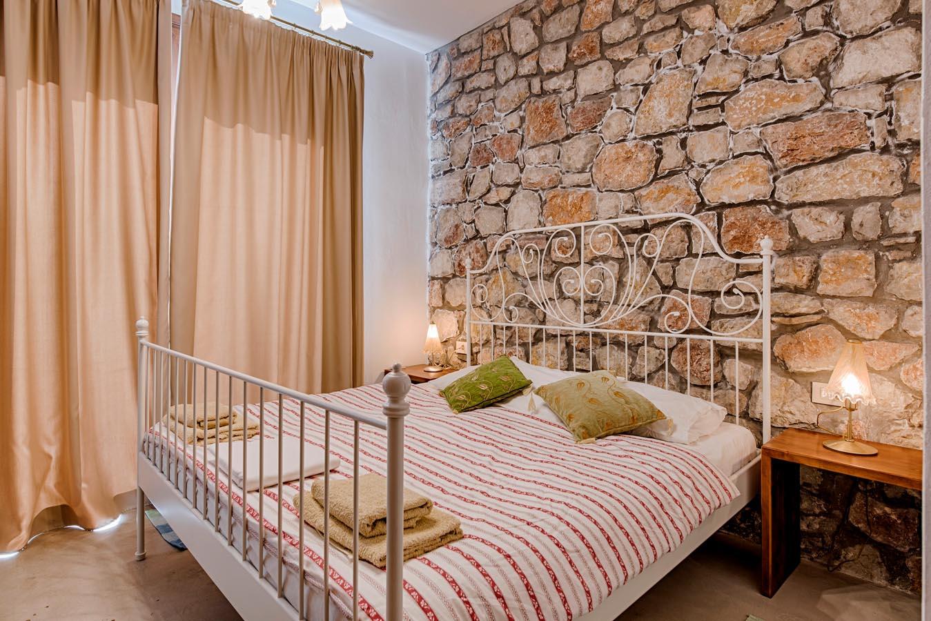 Rhodes Holidays Salakos Villas Up To 6 18as