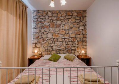 Rhodes Holidays Salakos Villas Up To 6 19as
