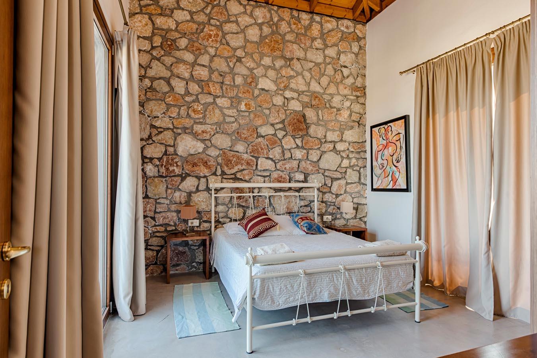 Rhodes Holidays Salakos Villas Up To 6 21as