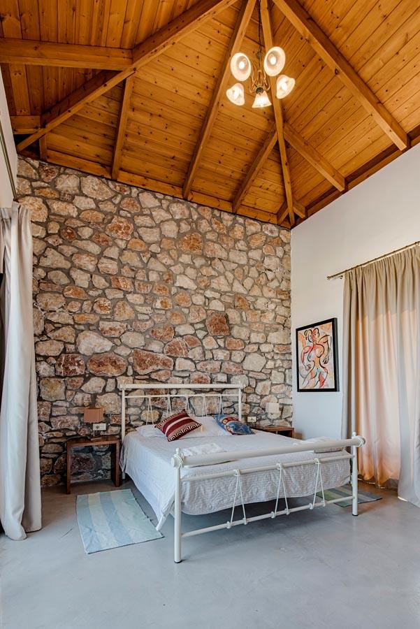 Rhodes Holidays Salakos Villas Up To 6 22as