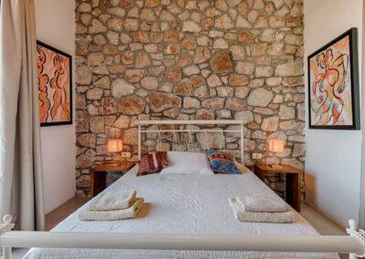 Rhodes Holidays Salakos Villas Up To 6 23as