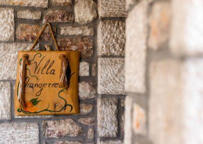 Rhodes Holidays Salakos Villas Up To 6 3as