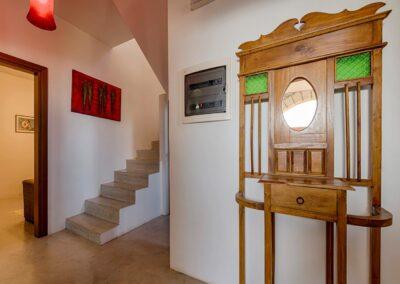 Rhodes Holidays Salakos Villas Up To 6 4as