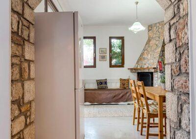 Rhodes Holidays Salakos Villas Up To 6 7as