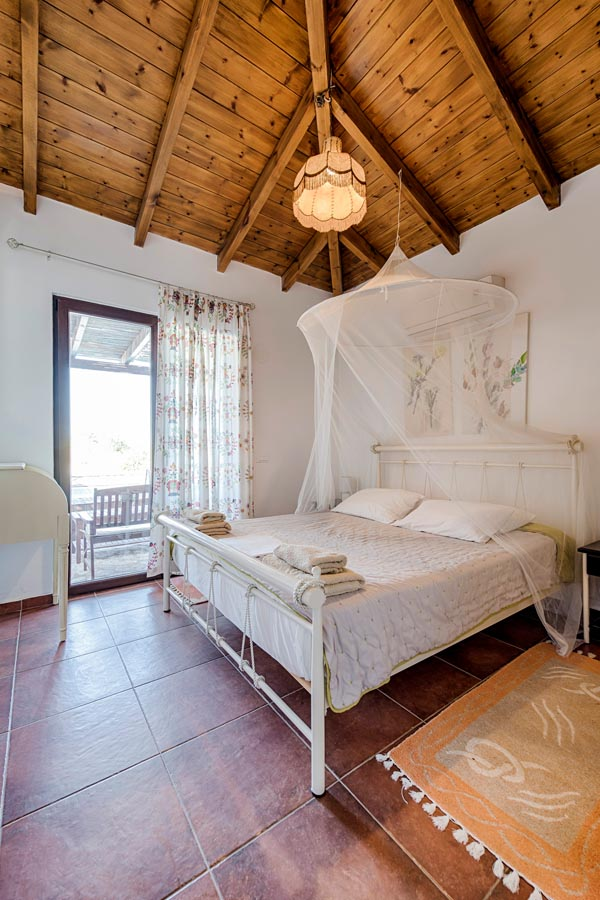 Rhodes Holidays Salakos Villas l16