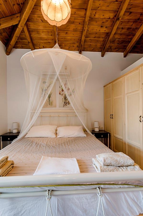 Rhodes Holidays Salakos Villas l17