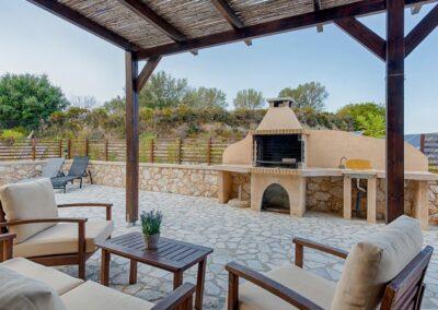 Rhodes Holidays Salakos Villas l9