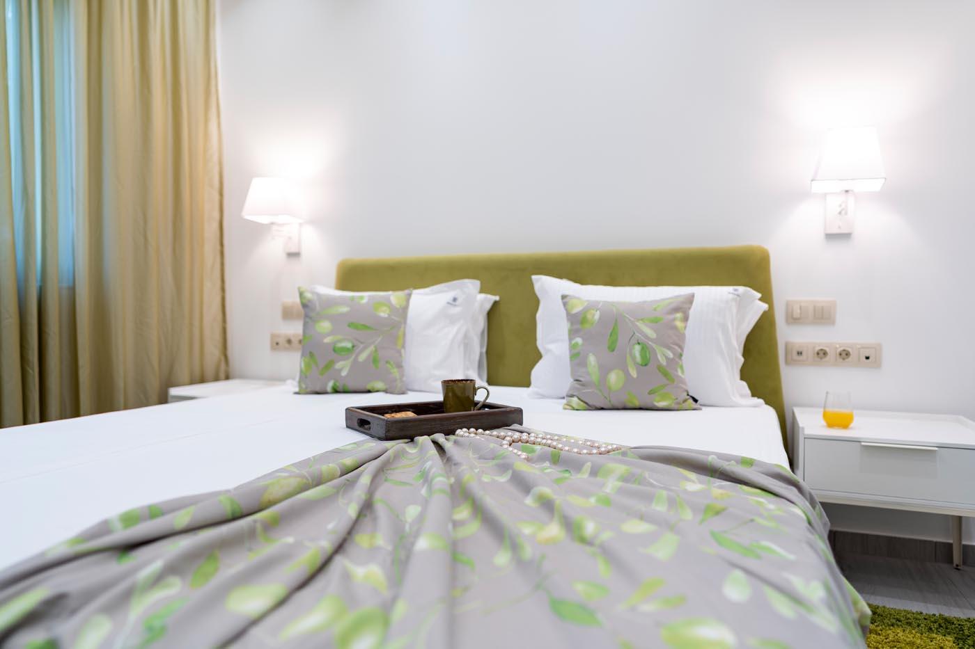 Rhodes Holidays Serenity Villas ELIA 10