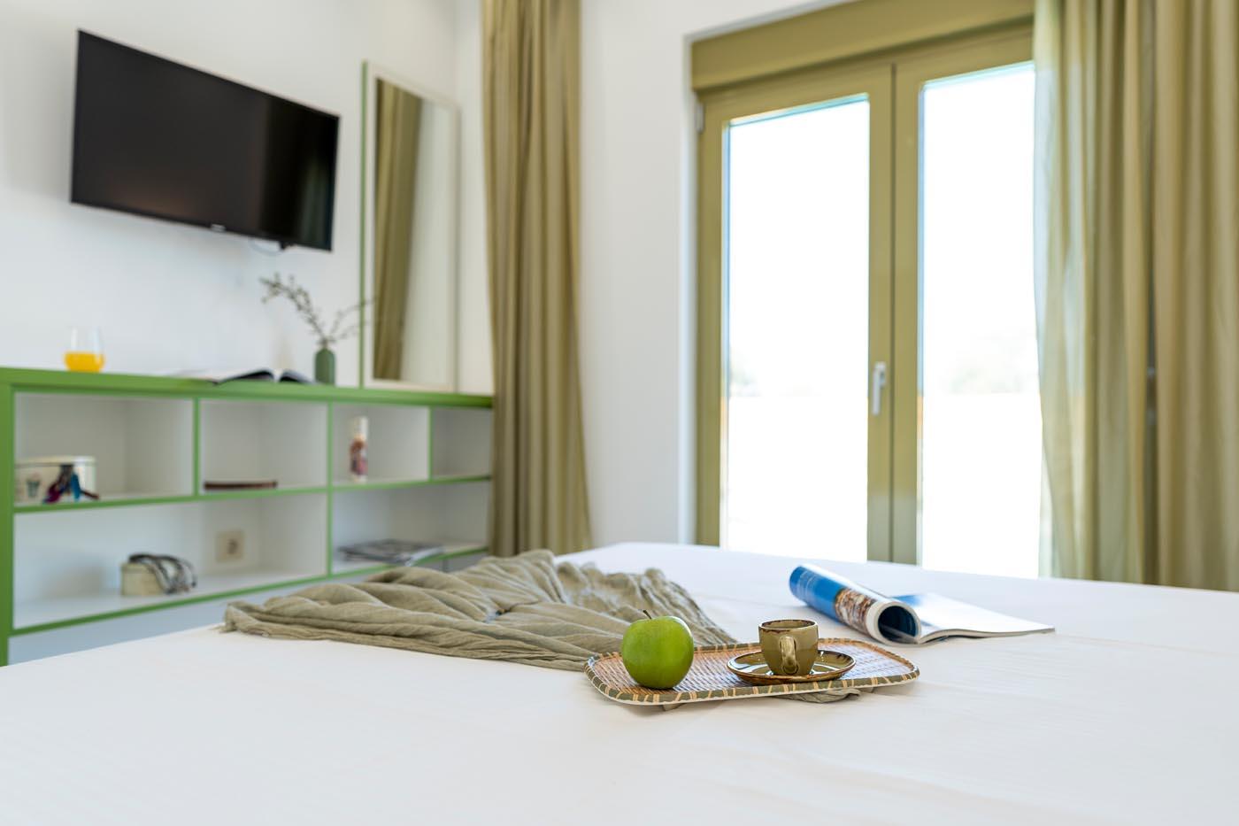 Rhodes Holidays Serenity Villas ELIA 15
