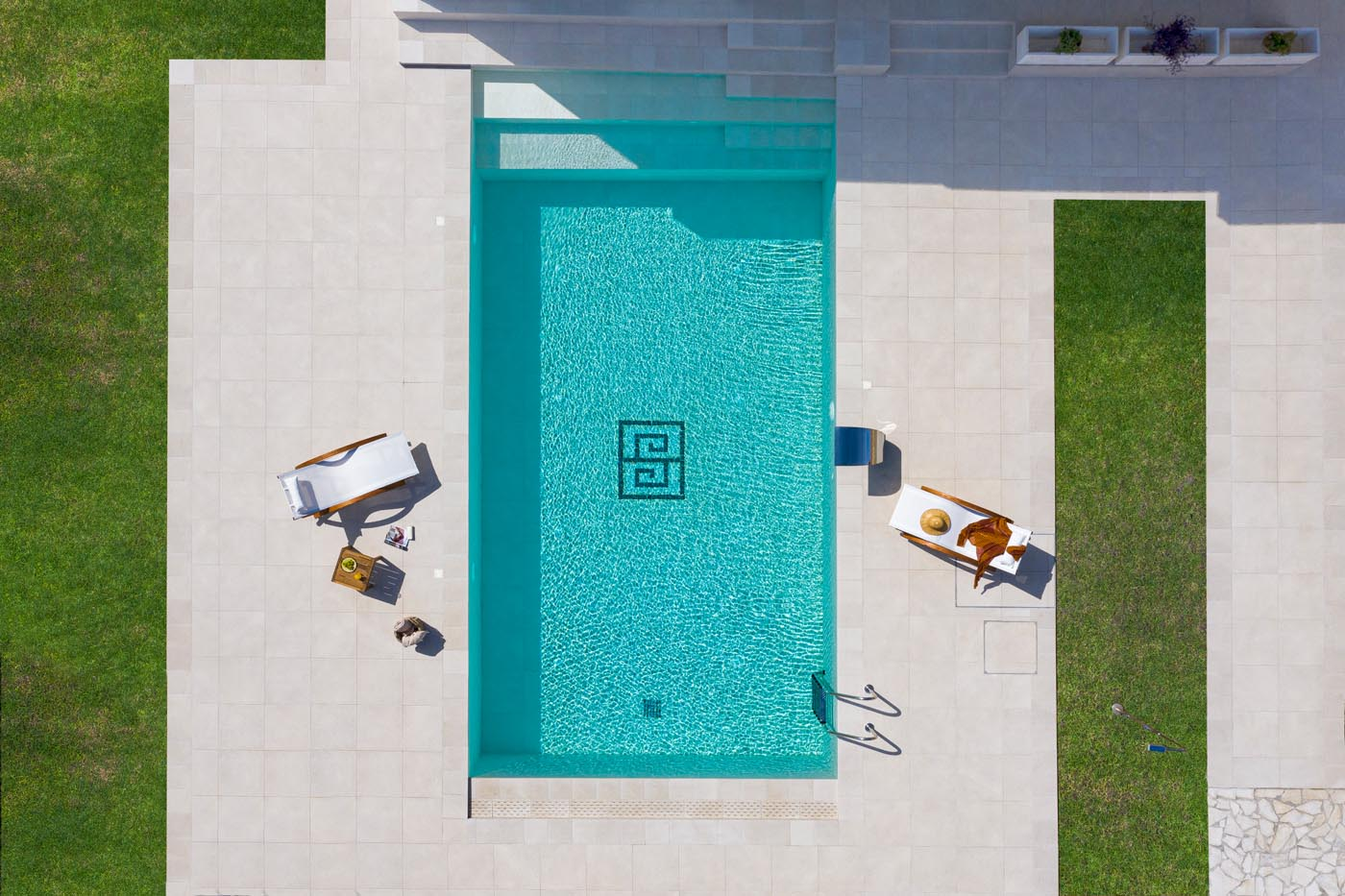 Rhodes Holidays Serenity Villas ELIA 2