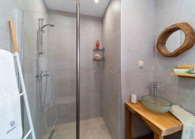 Rhodes Holidays Serenity Villas ELIA 20