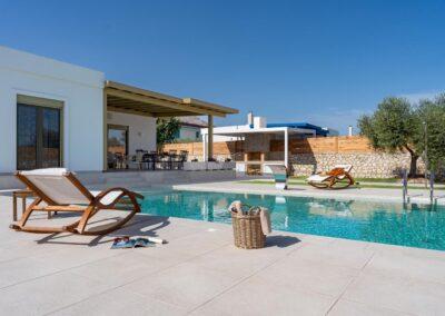 Rhodes Holidays Serenity Villas ELIA 3