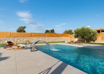 Rhodes Holidays Serenity Villas ELIA 33