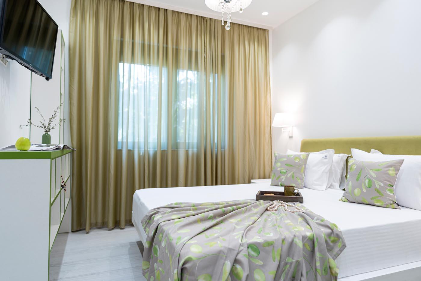 Rhodes Holidays Serenity Villas ELIA 9