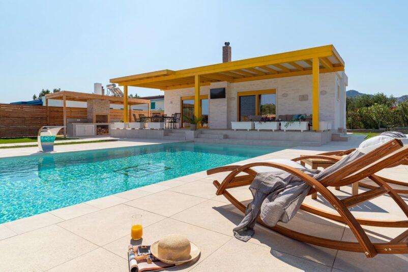 Rhodes Holidays Serenity Villas ILIOS 1 (2)