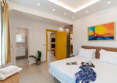 Rhodes Holidays Serenity Villas ILIOS 13