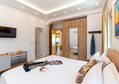 Rhodes Holidays Serenity Villas ILIOS 18