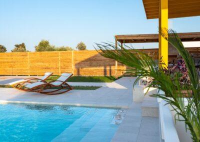 Rhodes Holidays Serenity Villas ILIOS 23