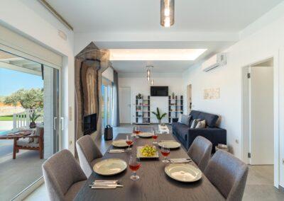 Rhodes Holidays Serenity Villas Petra 10
