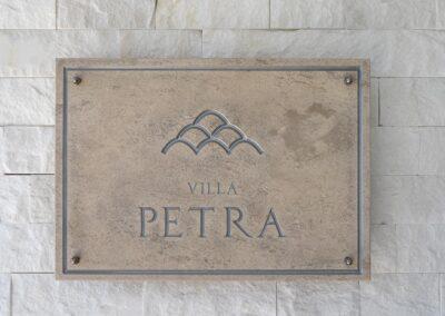 Rhodes Holidays Serenity Villas Petra 28