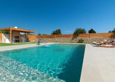 Rhodes Holidays Serenity Villas Petra 3