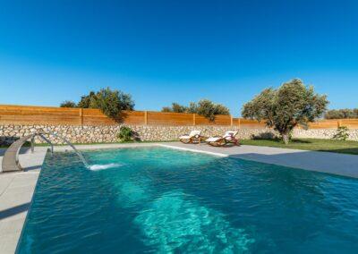 Rhodes Holidays Serenity Villas Petra 31