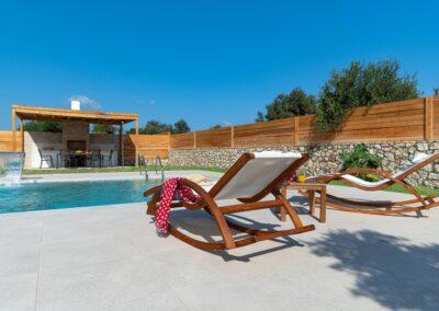 Rhodes Holidays Serenity Villas Petra 32