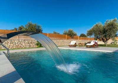Rhodes Holidays Serenity Villas Petra 34