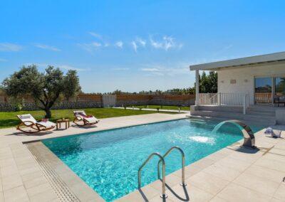 Rhodes Holidays Serenity Villas Petra 36