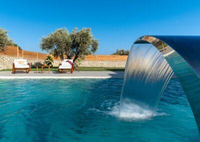 Rhodes Holidays Serenity Villas Petra 4